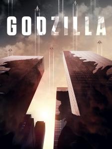 poster-godzilla-blurppy-111