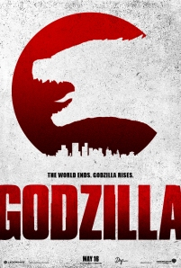 poster-godzilla-blurppy-118