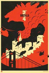 poster-godzilla-blurppy-131