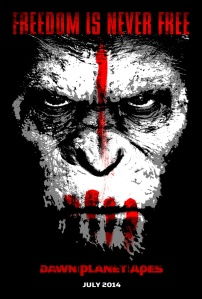poster-apes-55