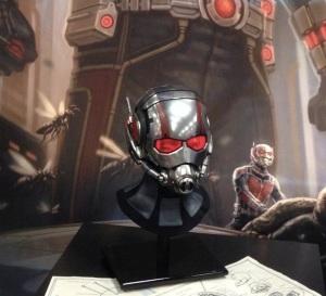 behind-avenger2-002