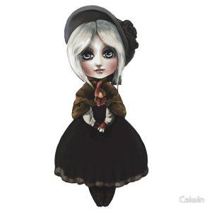 fan-bloodborne-doll42