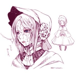 fan-bloodborne-doll57