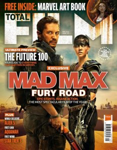 poster-mad-max-fury-road-12b