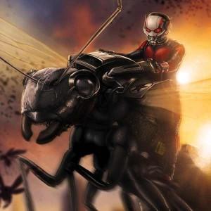 Art-antman-12